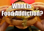 Had Food Addiction Got You Stuck Eating a Healthier Diet?