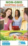 Non GMO Shopping Guide Download Right Here