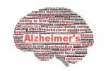 AlzheimersCompound_010313-617x416