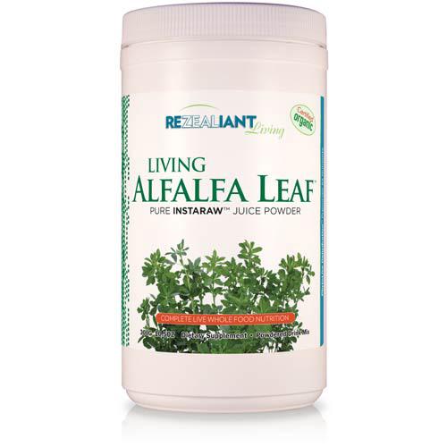Living-Alfalfa-Leaf-Original-Powder1